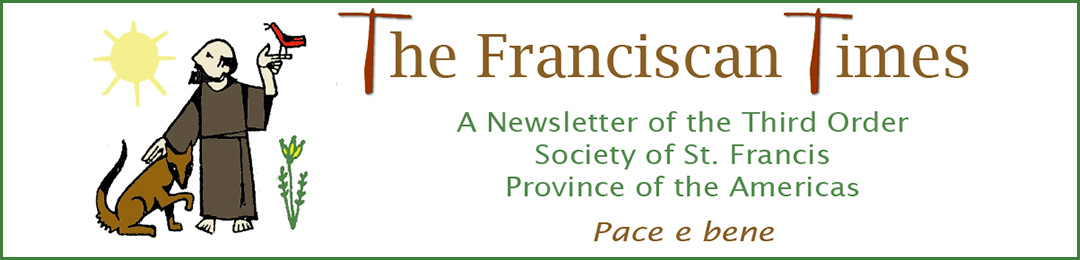 franciscantimes_topper