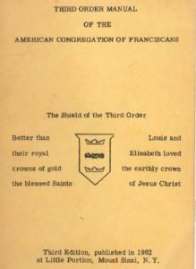 1962 Manual
