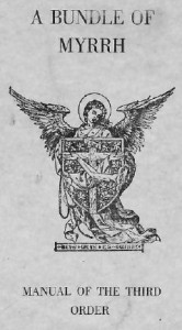 Manual 1924