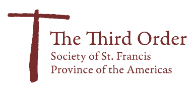 Third Order of Franciscans